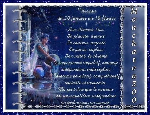 Fille du Verseau en amour