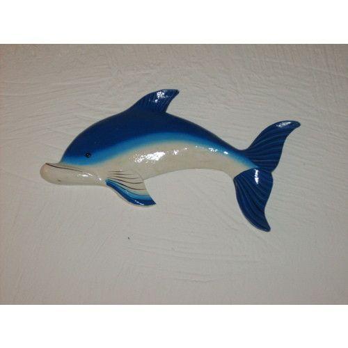 Tubes et images dauphins