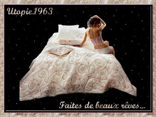 bonjour/bonsoir mois de mars - Page 3 Rfb70jo0